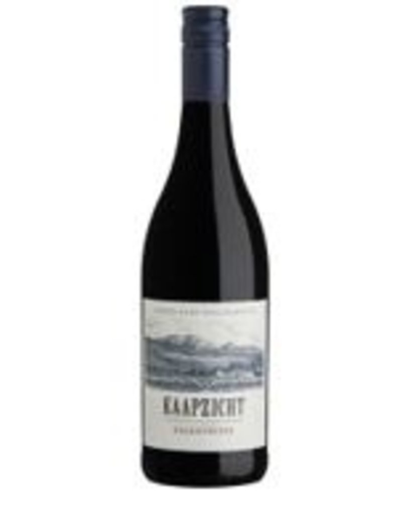 Kaapzicht Kaleidoscope red blend