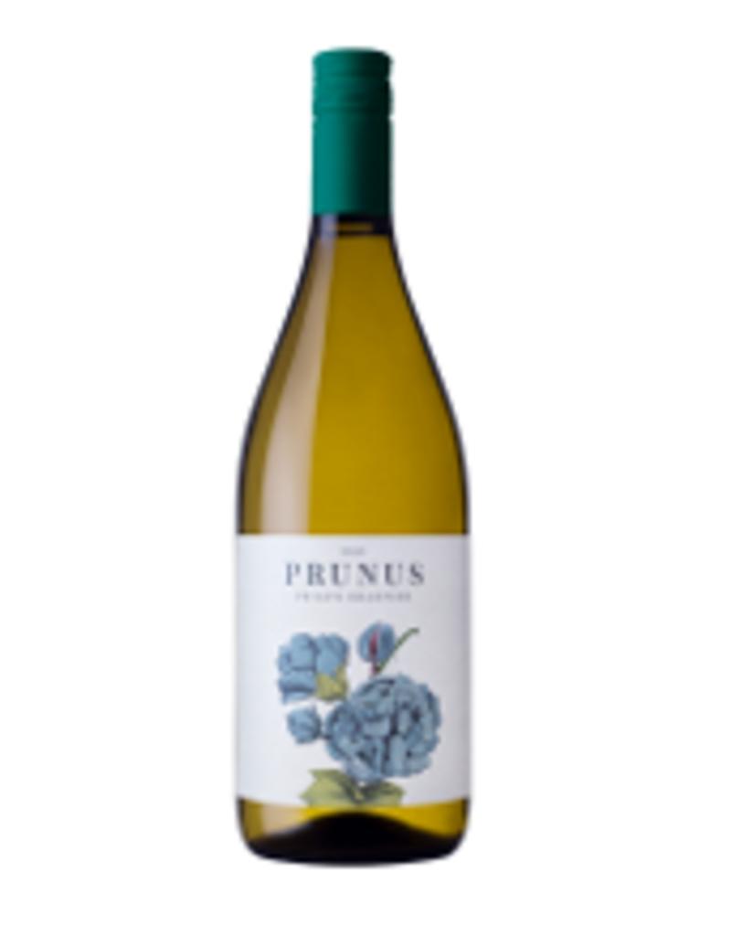 Prunus Vinho Branco