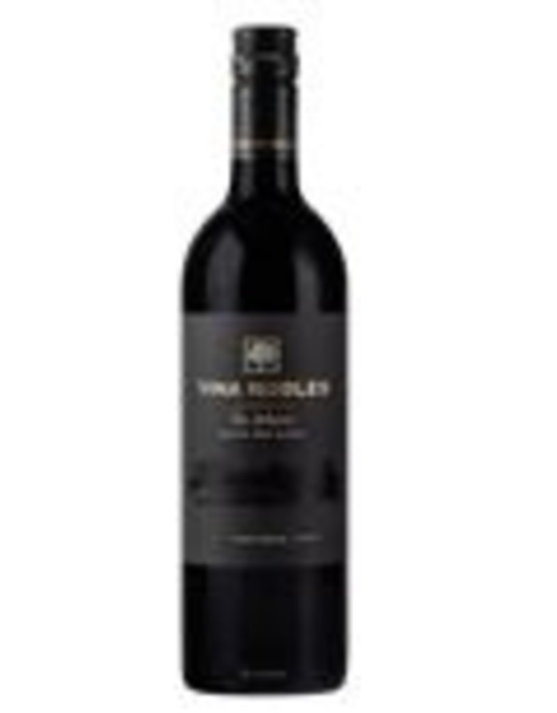 Vina Robles 'The Arborist' red blend