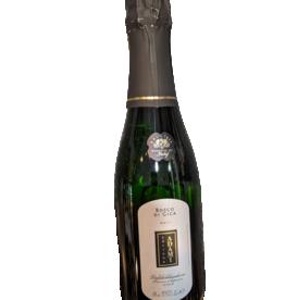 Adriano Adami Prosecco 375ML bottle