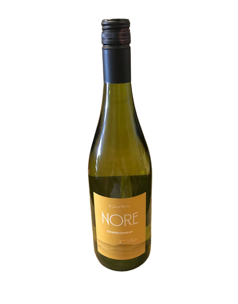 Nore Chardonnay