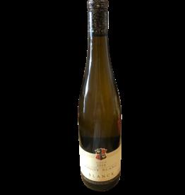 Paul Blanck Pinot Blanc