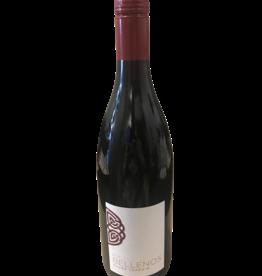Bellenos Cuvee Rouge Gamay/Pinot Noir
