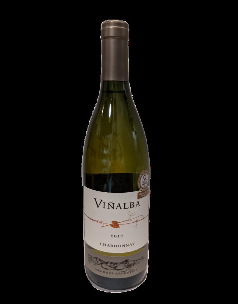 Vinalba Chardonnay