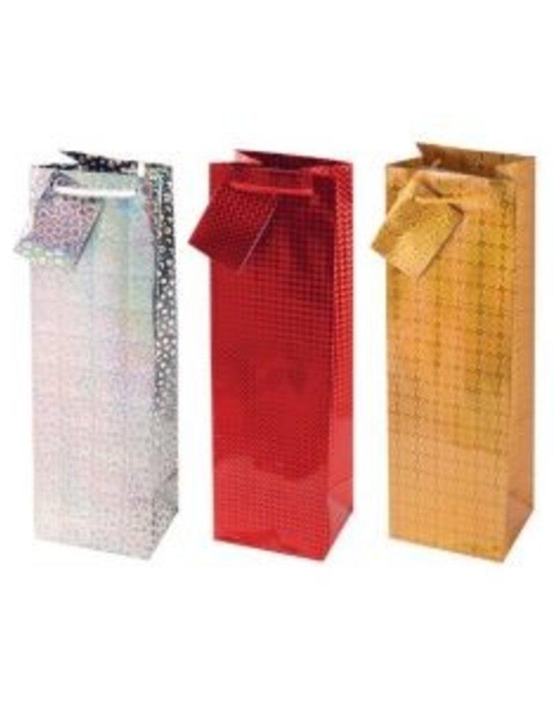 Sparkling Trio gift bag
