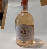 Masca de Tacco lu Rappio Rosado of Pinot Noir