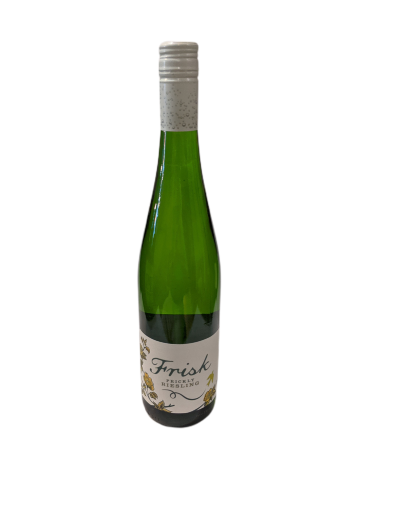 Frisk Prickly Riesling