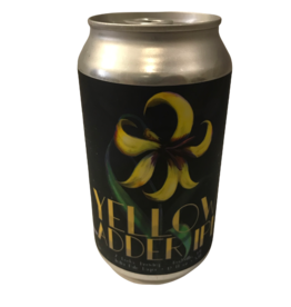 7 Locks Yellow Adder Imperial Pale Lager Single 12oz. can