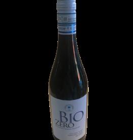 Cascina del Colle 'Bio Zero' red no added sulfites