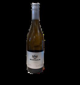 Morgan 'Metallico' Chardonnay
