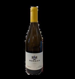 Morgan 'Highland' Chardonnay '18