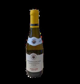 Moillard Bourgogne Chardonnay 'le Duche' 375ml bottle