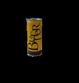 Jam Cellars 'Butter' 250ml can