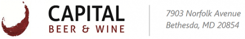 Capital Beer and Wine