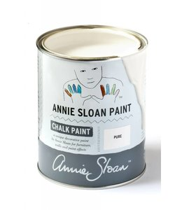 Annie Sloan Pure Litre