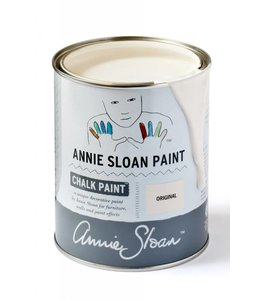 Annie Sloan Original 120ml