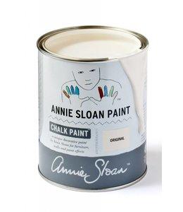 Annie Sloan Original 120ml