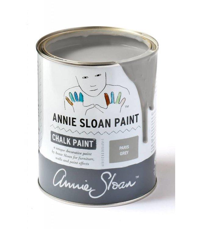Annie Sloan Paris Grey 120ml