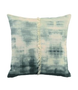 Kino Tidal Pillow 18x18