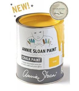 Annie Sloan Tilton Litre