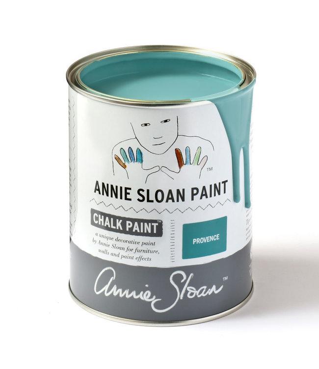 Annie Sloan Provence Litre