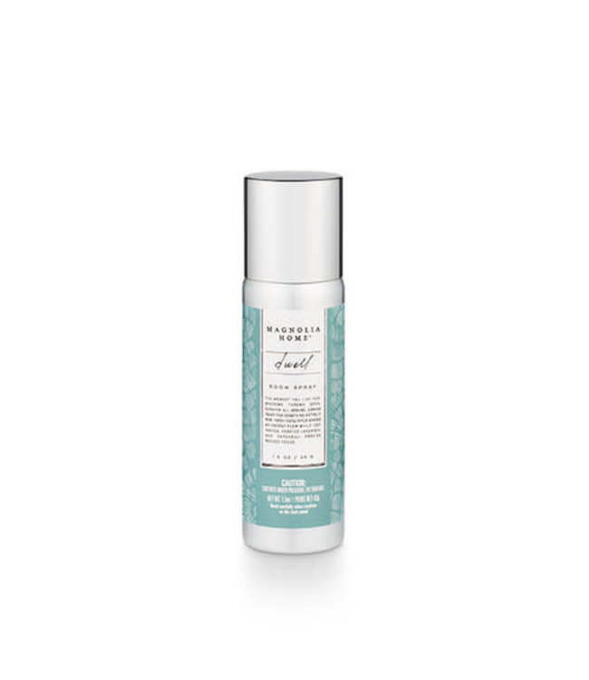 illume Magnolia Home Room Spray Dwell