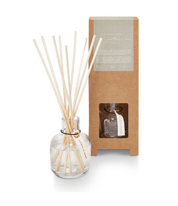 illume Magnolia Home Diffuser Gather
