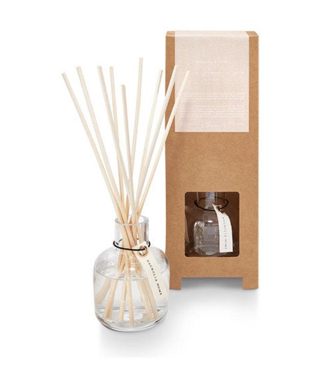 illume Magnolia Home Diffuser Bloom