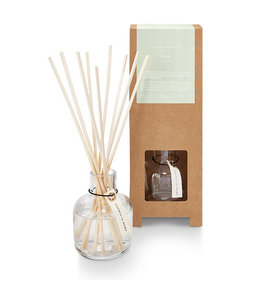 illume Magnolia Home Diffuser Love