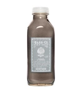 Barr Co. Sugar & Cream Bath Soak