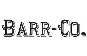 Barr Co.