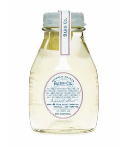 Barr Co. Original Scent Bubble Bath Elixir