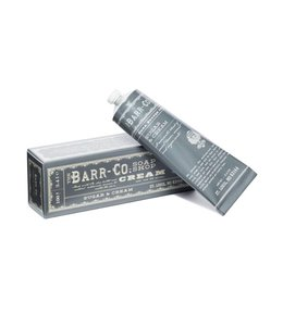 Barr Co. Sugar & Cream Hand & Body Cream