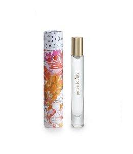 illume Grapefruit Oleander Rollerball Perfume