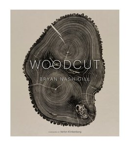Chronicle Books Woodcut