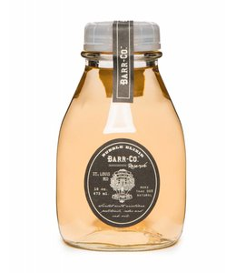 Barr Co. Reserve Bubble Bath Elixir