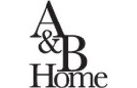 A & B Home