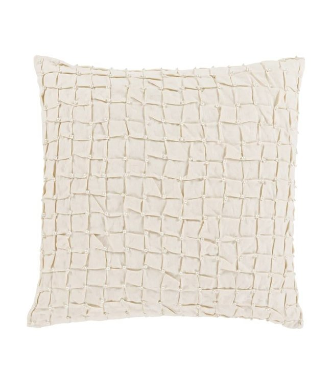 Diana Pillow 20in  x 20in