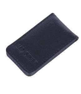 Mad Style Money Clip Wallet