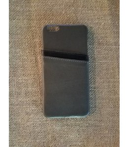 Preston Iphone 6 Case Grey