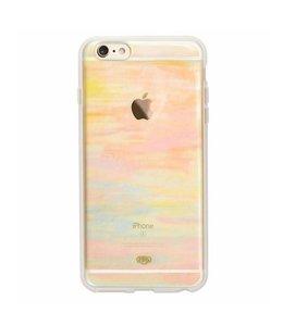 Watercolor iPhone 6 Case