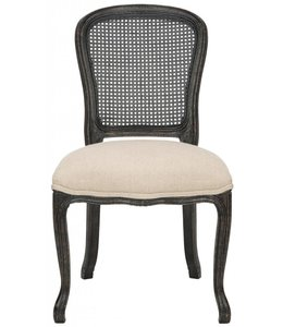 Safavieh Lucy Side Chair
