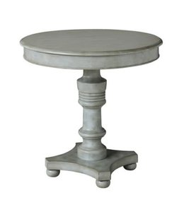 Chadwick Accent Table