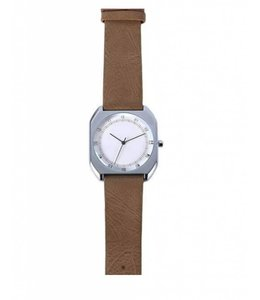 Mad Style Octagon Slim Fit Watch