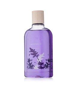 Thymes Body Wash - Lavender