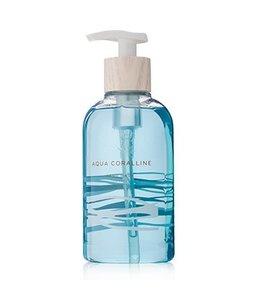 Thymes Hand Wash - Aqua Coralline