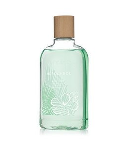 Thymes Body Wash - Neroli Sol