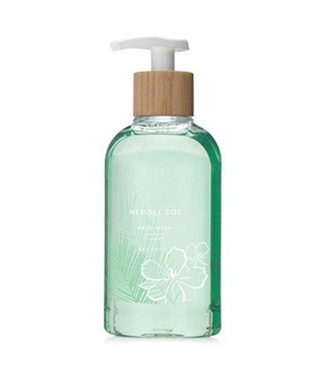 Thymes Hand Wash - Neroli Sol