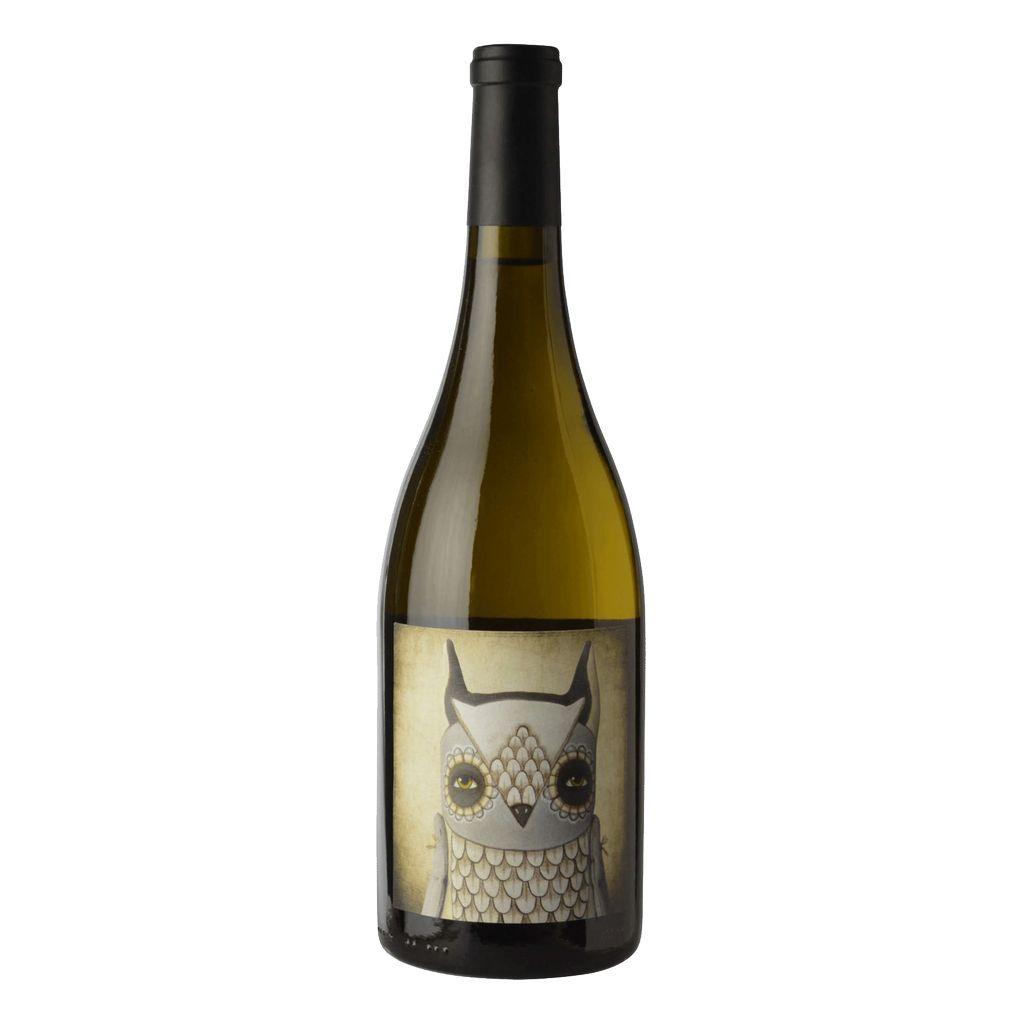 Wine Eric Kent Russian River Valley Chardonnay Luke's Grove 2015