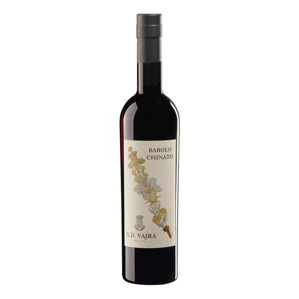 Wine Vajra Barolo Chinato